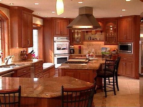 kitchen layout ideas with island kitchen kitchen island layouts designer kitchens
