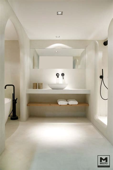 hotel bathroom design 1000 ideas about modern villa design on flat