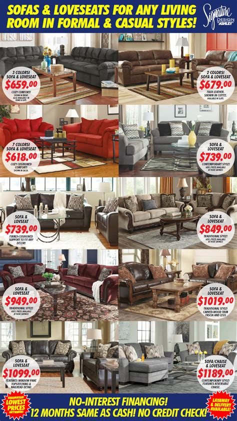 gibraltar trade center rugs living room furniture gibraltar s furniture warehouse manufacturers we carry signature