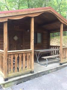 foothills rv park cabins updated 2016 reviews pigeon
