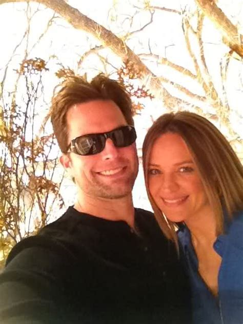 yrs sharon case and michael muhney together again in michael sharon michael muhney photo 34866361 fanpop