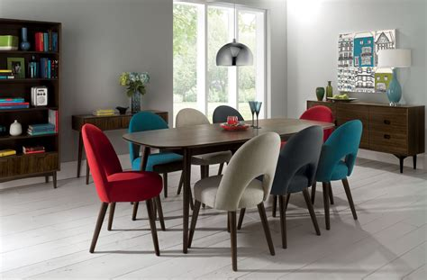 different coloured dining chairs multi colored kitchen chairs winda 7 furniture