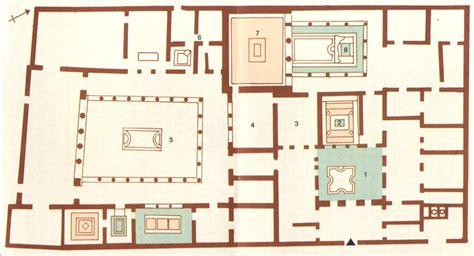 Open Floor Plan House Plans casa romana kos info nostalgia travel agency in kos