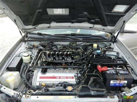 nissan 2000 engine 2000 nissan maxima gle engine photos gtcarlot com