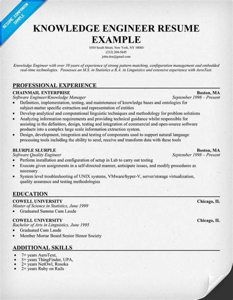 resume writing fees sources writing expert help you essay services