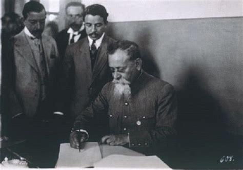 constitucion de 1917 123 best venustiano carranza images on pinterest