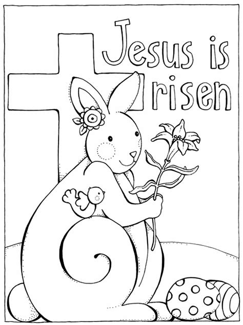 Easter Coloring Pages Jesus Christ | religious easter coloring pages best coloring pages for kids
