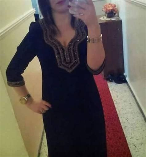 Dress Dubai By Sofynice 105 105 best images about on moroccan caftan bad and embroidery