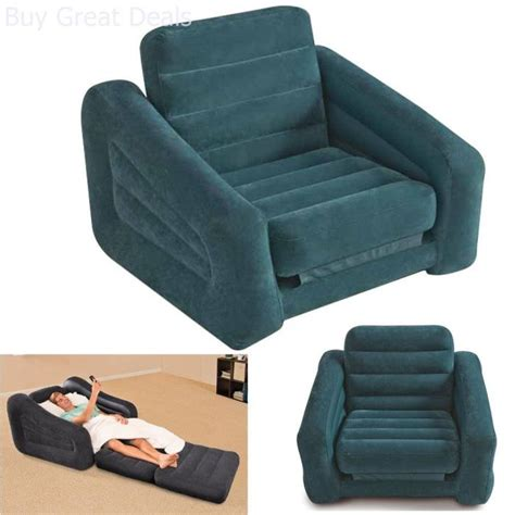 fold out sofa chair fold out couch for sale classifieds