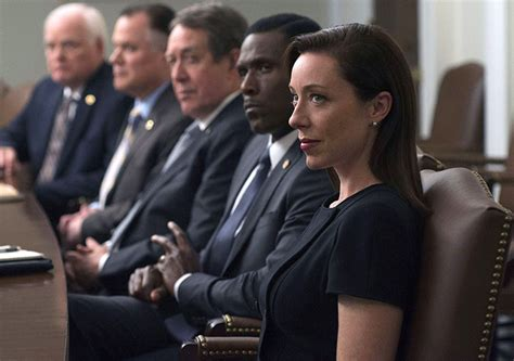 cathy durant house of cards review house of cards season 4 hits a fever pitch of betrayal deceit