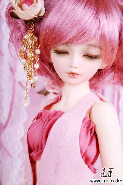Beautifull by Pc Wallpapers Doll Images 10