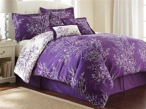 hotel new york comforter set hotel new york reversible plush comforter sets