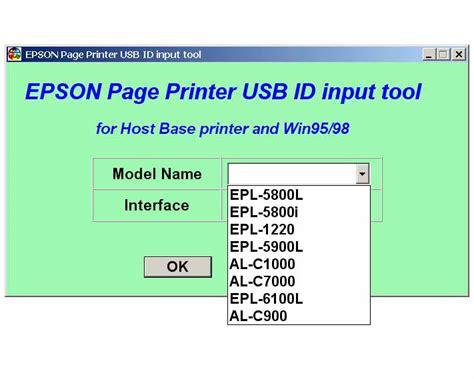 ip1300 resetter free download quelques liens utiles