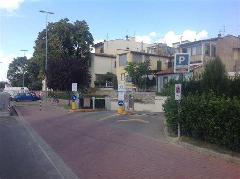 parcheggio porta al prato parcheggio porta al prato parking in firenze parkme