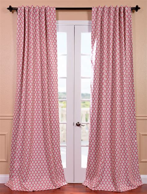 coral blackout curtains 78 best images about baby lucy s gray coral gold