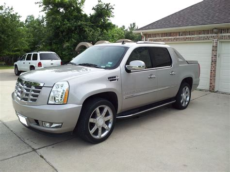 all car manuals free 2008 cadillac escalade free book repair manuals how to replace thermostat 2008 cadillac escalade ext service manual how to replace distributor