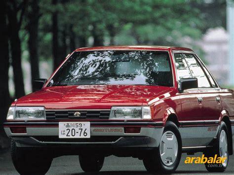 download car manuals 1985 subaru leone parental controls service manual auto body repair training 1986 subaru leone parental controls auto body