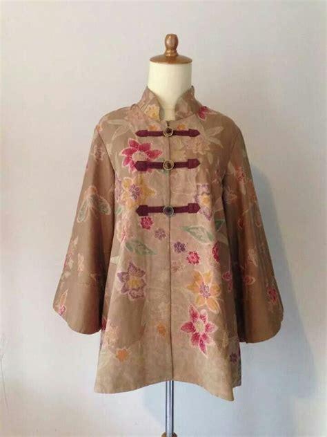 Dress Batik 57 Jumbo 168 best images about batik on coats fashion weeks and korean hanbok