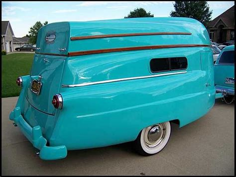 drift boats for sale medford oregon wow the roof is a boat the 1954 kom pak sportsman