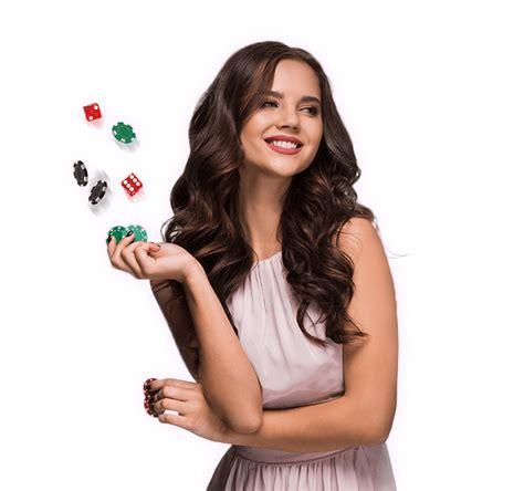 kredit rm deposit casino terbaik