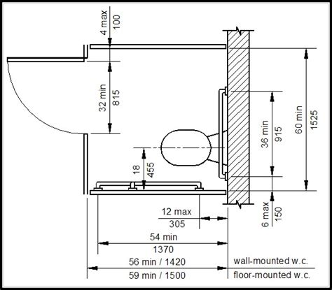 Kitchen Cabinet Layout Design ada compliant bathroom stall download page best home