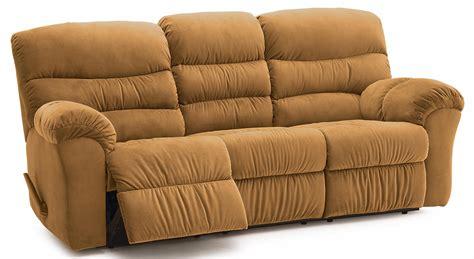Palliser Reclining Sofa Palliser Durant 46098 51 Durant Sofa Recliner Dunk Bright Furniture Reclining Sofas