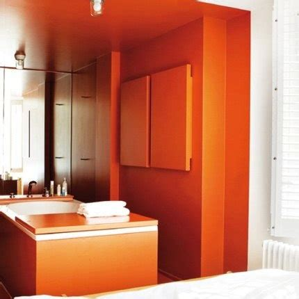 Orange And Yellow Bathroom by 1000 Images About Bathroom Yellow Orange On