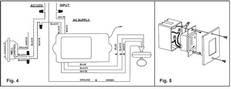 wall switch diagram wiring diagram with description