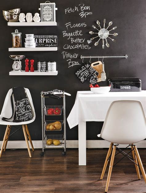 mr price home decor mr price home kitchen product we are all about black and