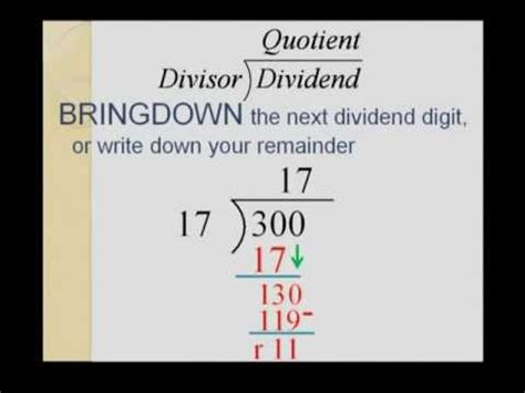 division best songs best division song learning math