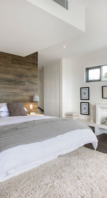 modern wall ls for bedroom 25 best ideas about contemporary bedroom on