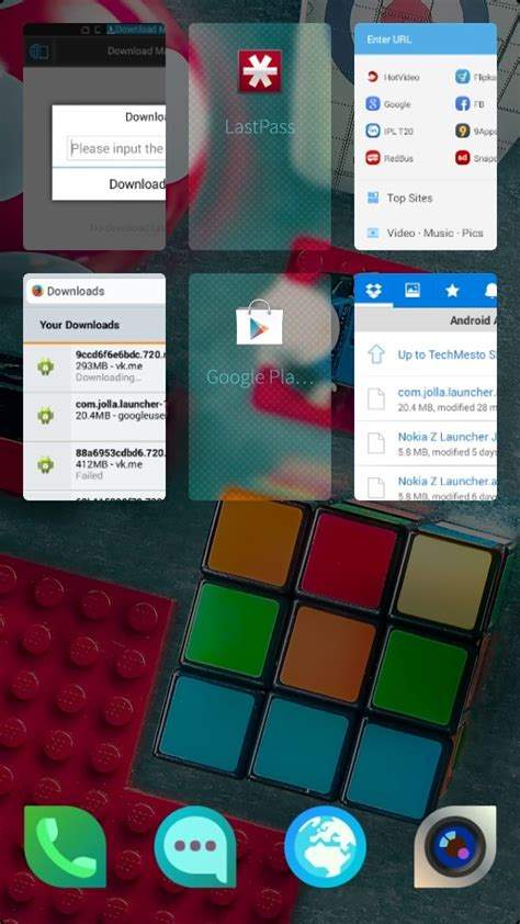 jolla launcher apk jolla sailfish launcher apk for android