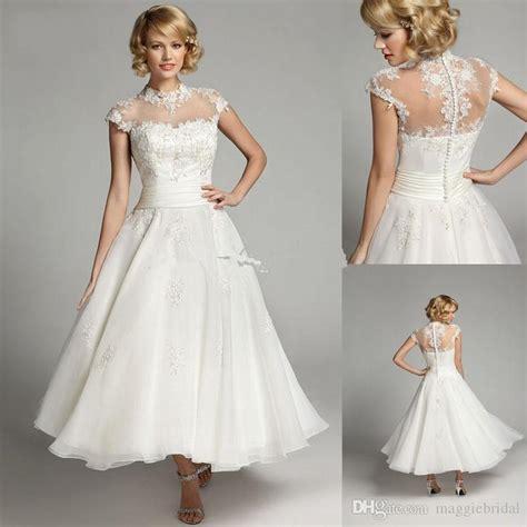 discount simple  elegant bridal gowns fashion wedding