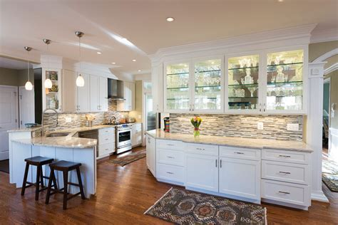 home center kitchen design designs for kitchen home center entrance colonial