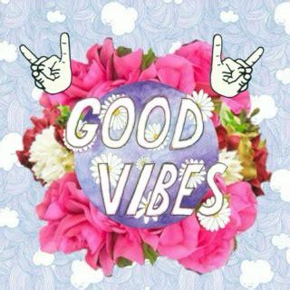 andrew bassie cbell feel the vibes 123 free vibes happy smilemusic 8tracks