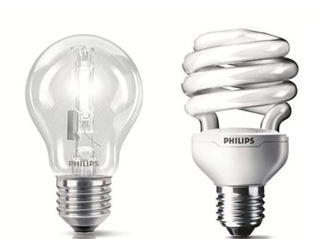 Led Indir 12 Watt philips ul