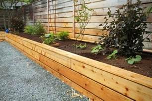 raised planter beds ecoyards