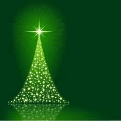 christmas tree vectorilla com vector images