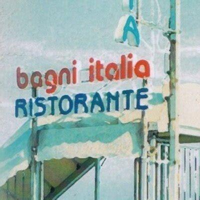 bagni italia bagni italia genova bagnitaliage