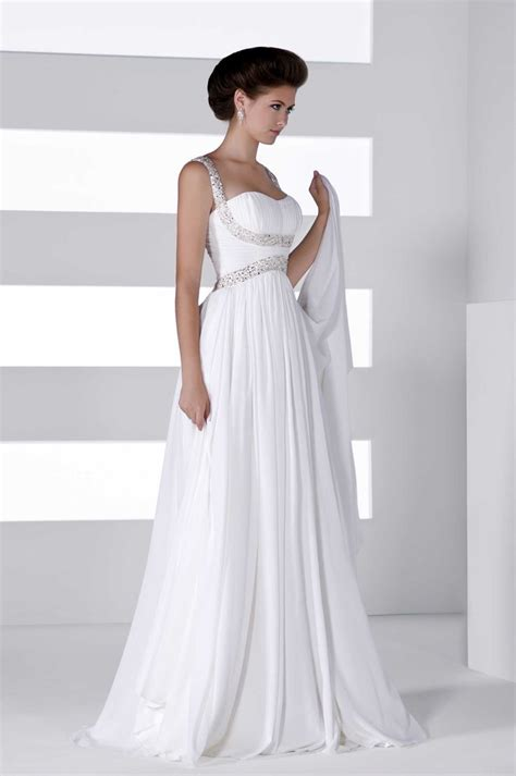 A Wedding Dress For A Pregant Chruch by Agatha Wedding Gown For Dress Alterations