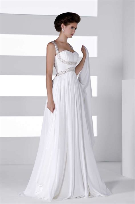 Agatha wedding gown for pregnant bride   dress alterations