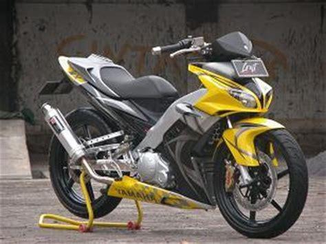 Cdi Jupiter Mx Uma Racing cdi racing yamaha 135lc autos post