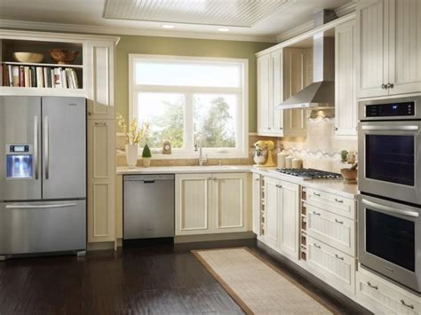 Kitchen Upgrades by 7 Affordable Remodels To Increase Your Apartment Resale