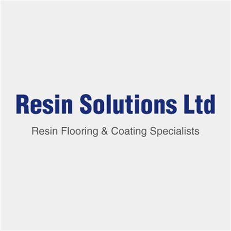 E Animedia Solutions Ltd by Resin Solutions Ltd Flooring Services In Faversham Me13