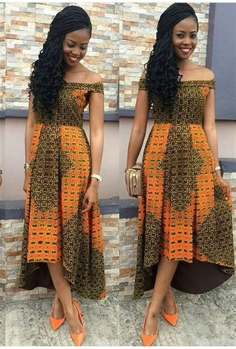 nice ankara styles check out this ankara design check out this ankara