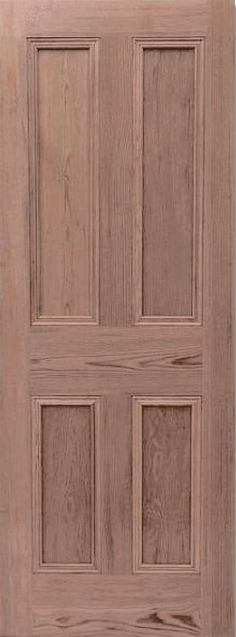 78x30 Exterior Door 78x30 Exterior Door Elizabethan Bridgtown Doors Acacia