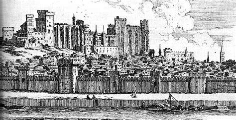avignone sede papale avignone e il soggiorno dei papi dal 1309 al 1377