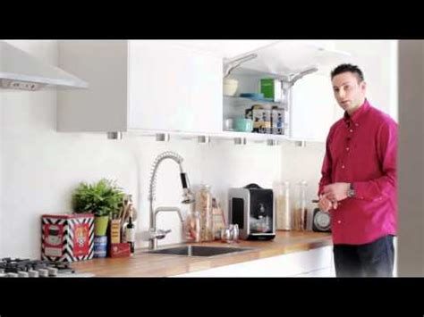 oh espresso oh espresso by rombouts fran 231 ais youtube