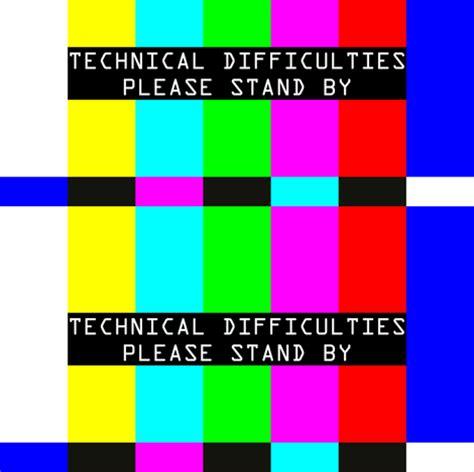 tv color bars please stand by www pixshark com images tv color bars please stand by www pixshark com images