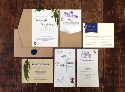 invitation designs sydney designer wedding invitations wedding websites wedsites